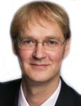 Dr. Frank Spiegelberg