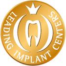 leading_impant_logo