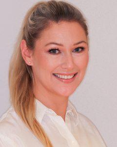 Dr. Raphaela Rombach